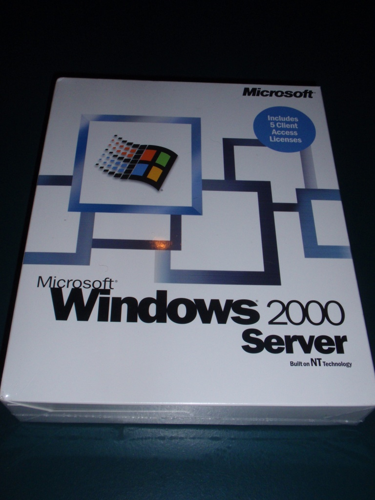 a summary of windows 2000 professional an operating system If you select an operating system other than windows 2000 professional, windows nt before starting a computer by using the windows 2000 operating system cd or.